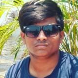 Prajwal, 19  , Kudligi
