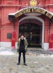 Maruf, 25, Irkutsk
