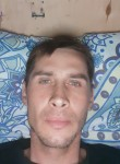 Roman, 33  , Kirovgrad