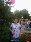 Olga, 39  , Sayanogorsk