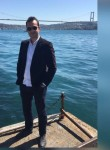 Fatih , 33, Erzurum