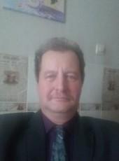 Oleg , 55, Russia, Kaltan