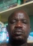 Abdoulaye, 41  , Yaounde