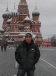 sangadiev