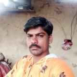Anil Pawar, 29  , Kinwat
