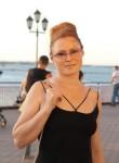Irma, 53  , Odessa