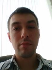 EVGEN, 38, Russia, Ivanteyevka (MO)
