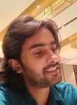 Kareem Kgan, 33 года, Chennai