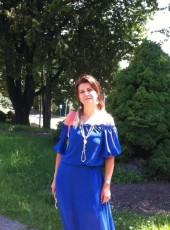 Elena, 42, Ukraine, Kiev