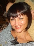 Galina, 50  , Azov