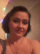 Tatyana, 44, Ukraine, Kiev