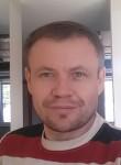 Vitaliy, 43  , Berdsk