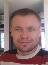 Vitaliy, 43, Russia, Berdsk