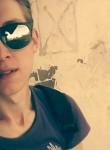 Rush, 21  , Yekaterinburg