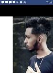 Royn , 20, Suva
