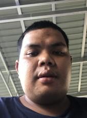 วุฒ, 32, Thailand, Bangkok