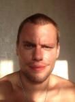 Artem, 29  , Ob