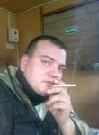 gorohov05037