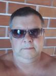 Aristarkh, 52  , Yeysk