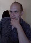 Yakov, 34  , Barnaul