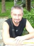 Sergey, 54  , Budapest X. keruelet