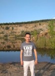 Rustam, 33  , Shchuchinsk