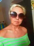 Galina, 52  , Kiev