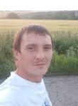 Seryega, 29  , Valky