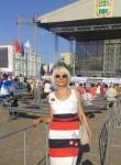 Natalya, 60  , Blagoveshchensk (Bashkortostan)
