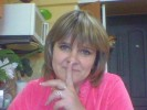 Elena, 47 - Just Me Photography 1