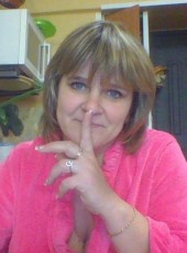 Elena, 47, Russia, Novorossiysk