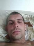 Zhenya, 31  , Cheboksary