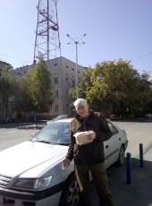 Aleksandr, 70, Russia, Rostov-na-Donu