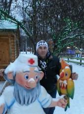 andrei, 46, Russia, Lytkarino