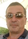 Nikolay, 48  , Yerevan