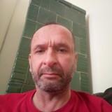 Евгений, 49  , Stari Kuty