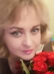 Lana, 47, Balashikha