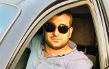 Artur, 37 - Just Me Photography 1