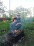 Roman, 26  , Kiev
