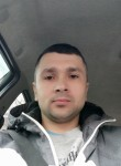 Sergey, 34, Kryvyi Rih