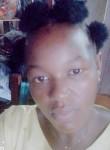 Amelie, 32  , Yaounde
