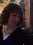 Наталья , 31 год, Киргиз-Мияки