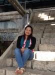 maryvic381980, 19  , Talisay (Central Visayas)