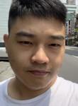 cena, 27, Taitung City
