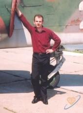 Sergey, 40, Belarus, Polatsk