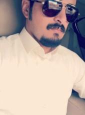 3mad, 34, Saudi Arabia, Al Mubarraz