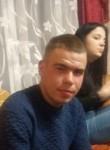 dmitriy, 22  , Chashniki
