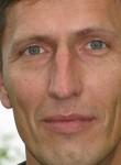 Oleg, 42, Krasnoyarsk