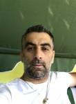 Pedro, 35  , Rosny-sous-Bois