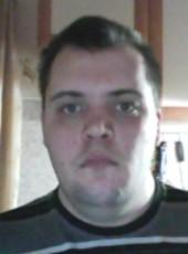 Vladimir, 36, Russia, Seversk